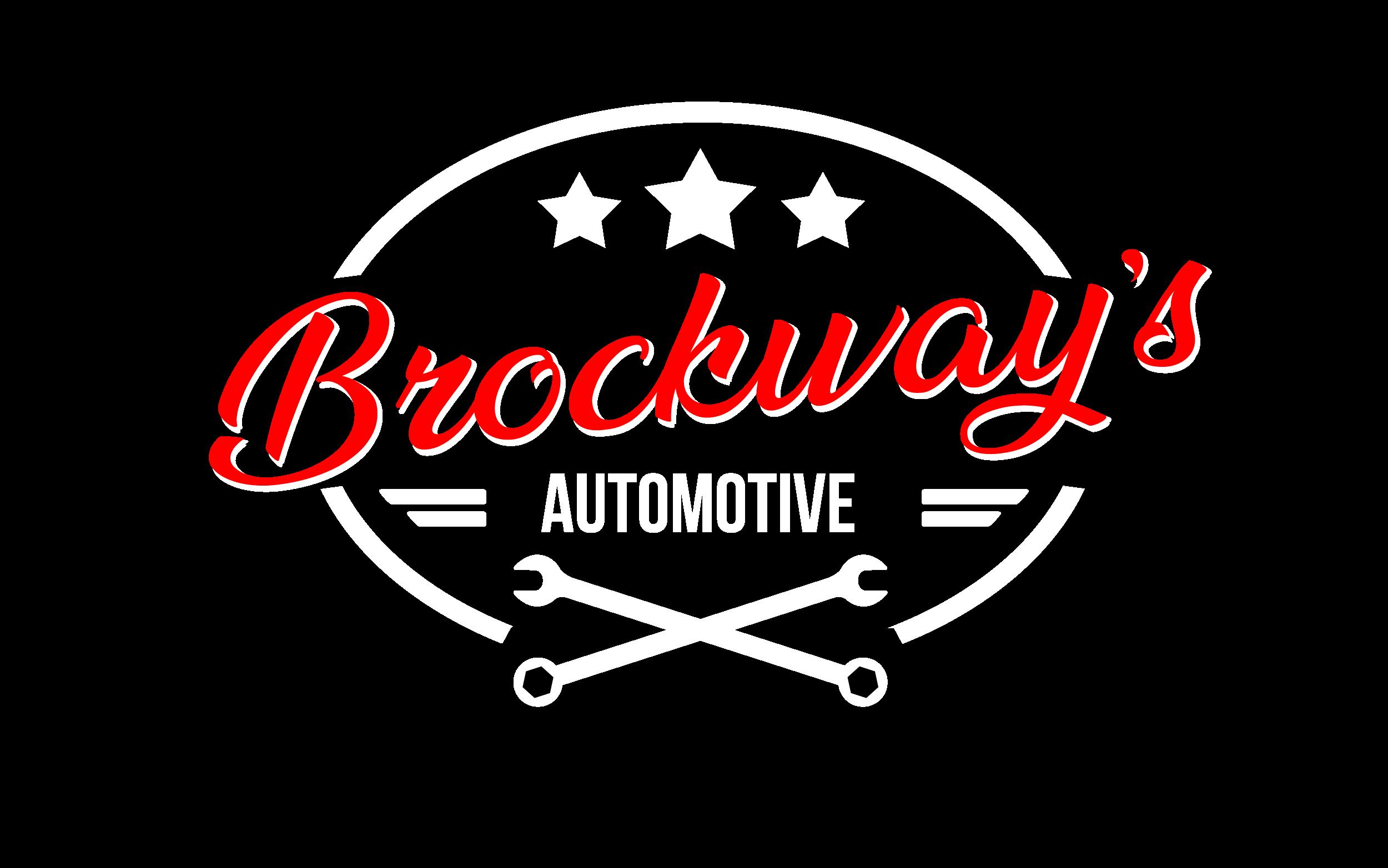 Brockway's Automotive Airdrie Alberta